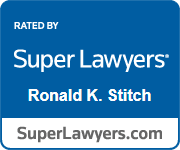 View the profile of Southern California Family Law Attorney Ronald K. Stitch